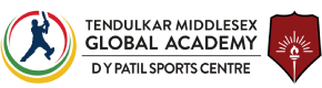 TMGA DY Patil Sports Centre
